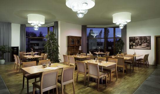 HOTEL TROJA Prague