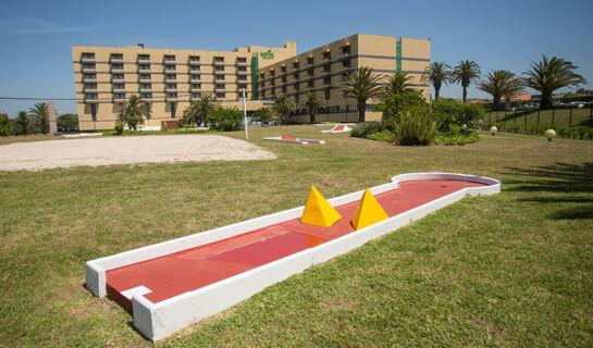 HOTEL SOLVERDE SPA & WELLNESS CENTER São Félix da Marinha