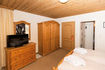 DEVA HOTEL KAISERBLICK Reit im Winkl