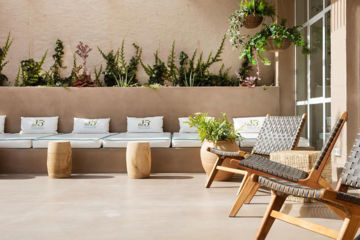 THE 15TH BOUTIQUE HOTEL Lloret de Mar