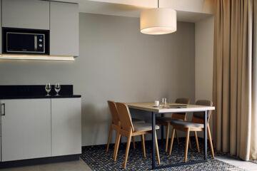 Bristol Aparthotel Busko-Zdrój