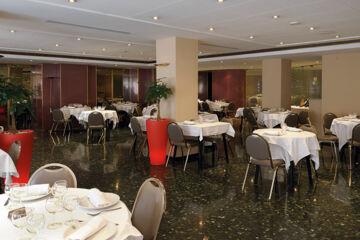 KYRIAD ANDORRA COMTES D´URGELL HOTEL Escaldes-Engordany