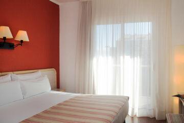 HOTEL LUNA PARK & SPA Malgrat de Mar