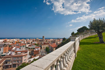 LUNA CLUB HOTEL YOGA & SPA Malgrat de Mar