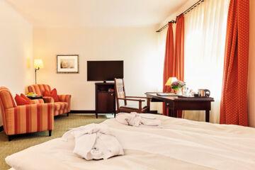 BEST WESTERN HOTEL SOIBELMANNS LUTHERSTADT WITTENBERG Lutherstadt Wittenberg