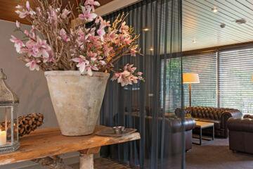 FLETCHER HOTEL-RESTAURANT PRINSEN Vlijmen