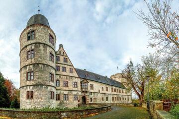 BÖHLER'S LANDGASTHAUS Bad Driburg
