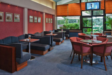 CROWN PIAST HOTEL & SPA Cracow