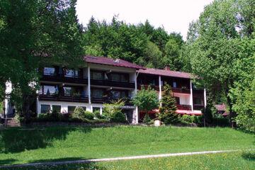 HOTEL RUCHTI - ZEIT FÜR MICH (GARNI) Füssen