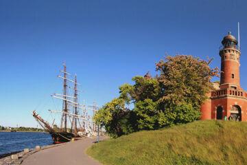 RINGHOTEL BIRKE Kiel