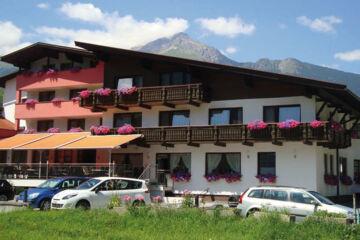 HOTEL AUDERER Imst
