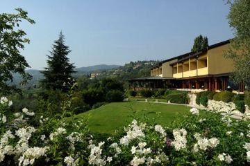 HOTEL POIANO Garda (VR)