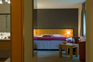 COCOON HOTEL BELAIR Bourscheid